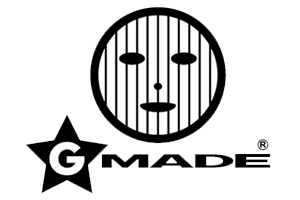 Gmade RC Products