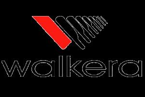 WALKERA CARBON SCOUT X4 DRONE FPV3(GOPRO) DEVOF12E, G-3D