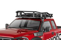 GMADE 1/10TH SCALE OFF ROAD ROOF RACK & ACCESSORIES #GM40080