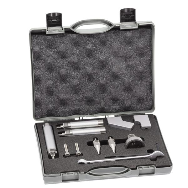 A-5003-9190 Renishaw Faro Arm Probe Kit