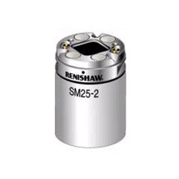 A-2237-1102 SM25-2 Scanning Module Kit