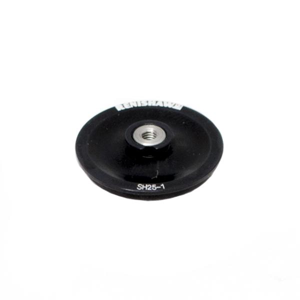 A-2237-1301 SH25-1 Stylus Holder