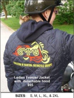 CMMG_Ladies_Frezer_Jacket