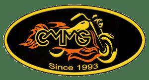 CMMG-LOGO-SINCE-1993
