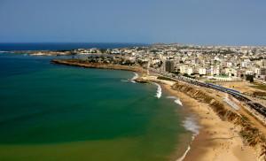 Senegal Picture 2 (Jeff Attaway)