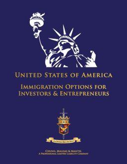 E-Booklet Cover