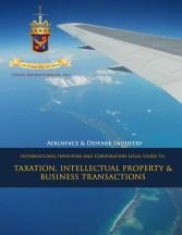 Download Full PDF Publication