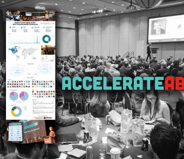Accelerate-AB-infographic-blog-header-cmo4hire.jpg