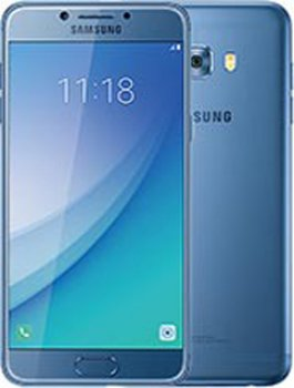 Samsung Galaxy C5 Pro Price In Hong Kong , Features And Specs - Cmobileprice HKG