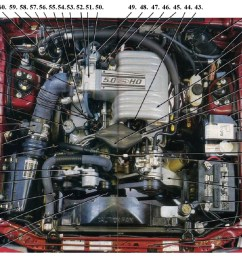 1986 ford 302 engine diagram wiring diagram forward 1990 ford 5 0 engine diagram [ 1250 x 1109 Pixel ]