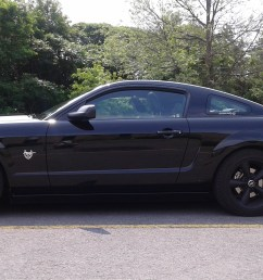 2009 mustang gt for sale 20150704 115649 jpg [ 2560 x 1440 Pixel ]
