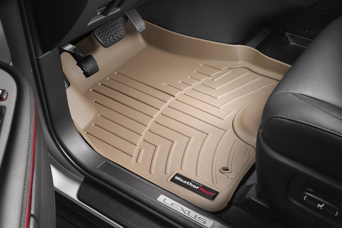 weathertech floor mats sale