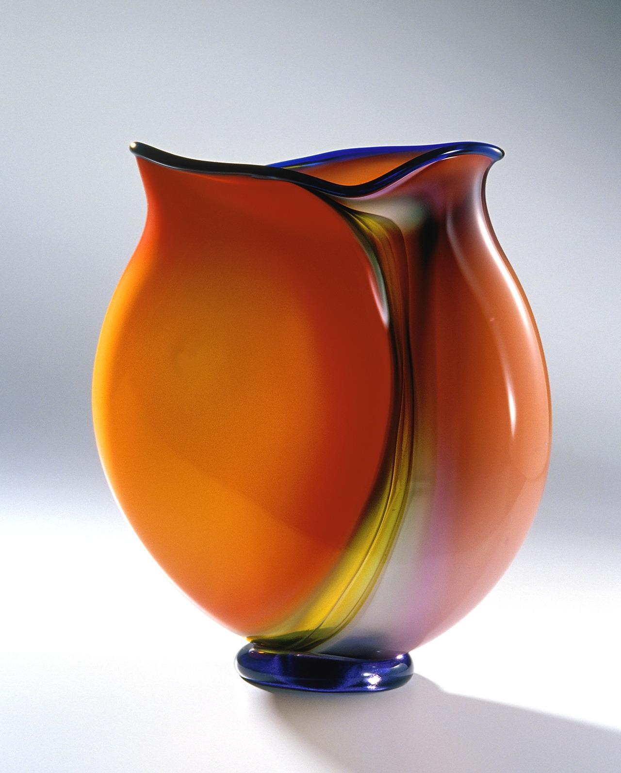 Residencies  Corning Museum of Glass