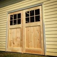 Carriage Doors & Gaithersburg Garage Doors  Get 17 Best ...