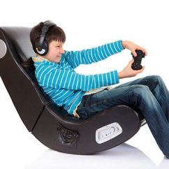 Xbox One Gaming Chairs Toddler Soft Chair How To Choose For Ps4 Pc 360