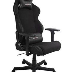 Dxracer Gaming Chairs Office No Arms Dx Racer Rc01n Chair Homegaming Chairsdx