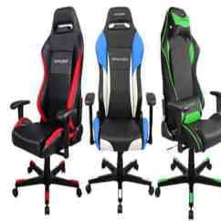 Dxracer Chair Cover High Top Patio Chairs And Table Best How To Choose Right For You