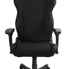 Ergonomic Chair Pros Covers And Sashes Dxracer Pc Gaming Rc01n Review Cons Computer Esports Desk