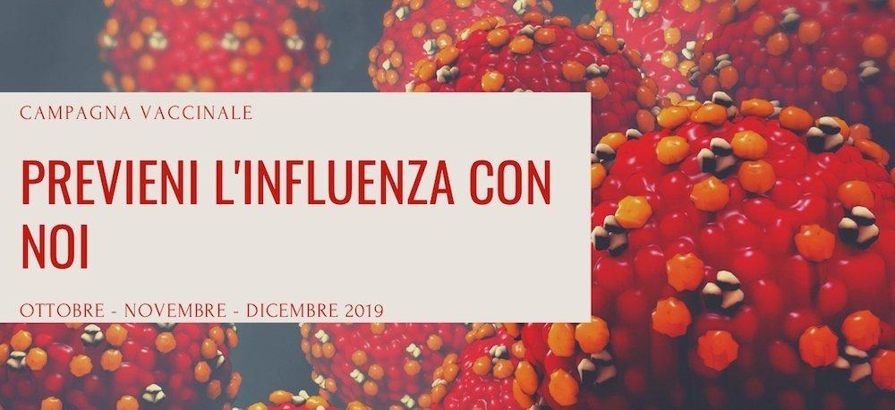 campagna vaccinale 2019 image 1