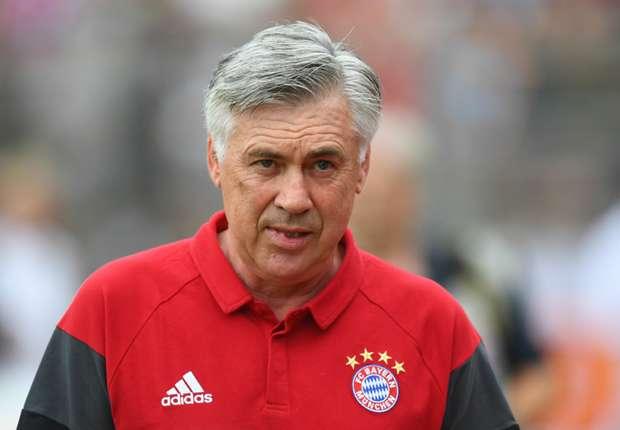 Officiel : le Bayern Munich prolonge Franck Ribéry !