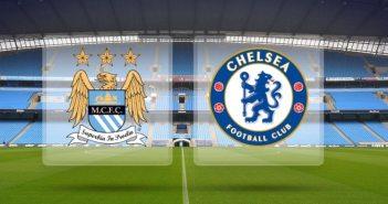 Man City – Chelsea : une idée du futur champion d'Angleterre ?