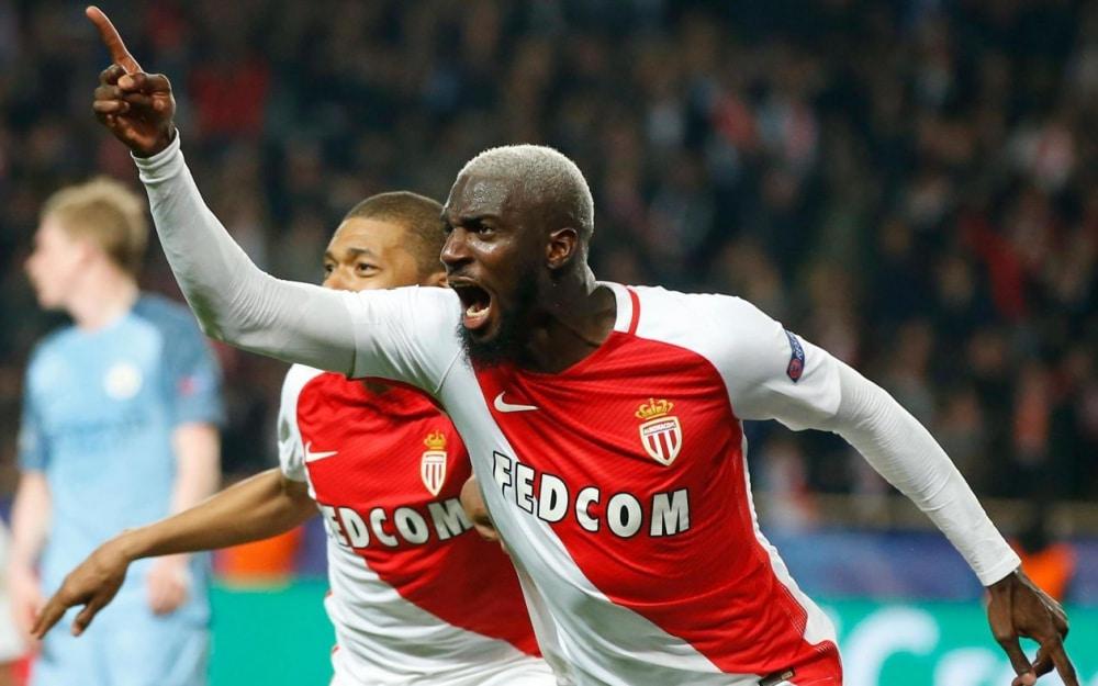 Didier Deschamps appelle Kylian Mbappé, Florian Thauvin et Corentin Tolisso