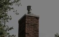 Chimney Certifications