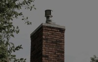 Chimney Certifications - Chimney & Masonry Outfitters