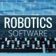Robotics software