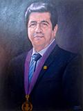 DR. MIGUEL PALACIOS CELI