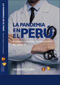 La pandemia en el Perú