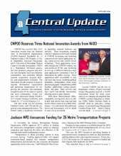 2014 Jan CU Page 1