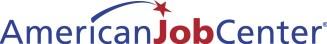 american-job-center