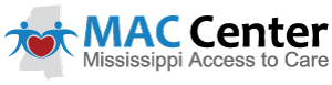 MAC_Center-logo