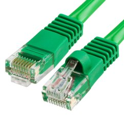 cat5e ethernet network patch cable 350 mhz rj45  [ 1000 x 1000 Pixel ]