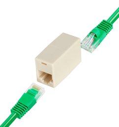 rj45 coupler wiring diagram wiring diagram third level rh 1 11 12 jacobwinterstein com belkin rj45 inline coupler cat6 inline coupler [ 1000 x 1000 Pixel ]