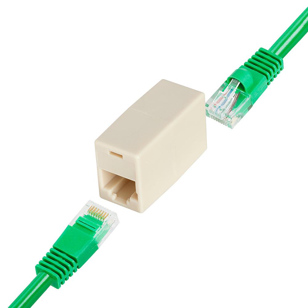 medium resolution of rj45 coupler wiring diagram wiring diagram third level rh 1 11 12 jacobwinterstein com belkin rj45 inline coupler cat6 inline coupler