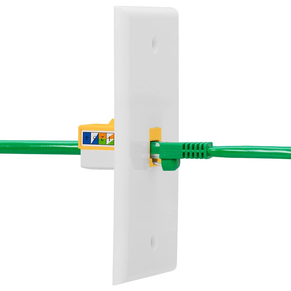 medium resolution of panel wiring diagram for cat5e punch