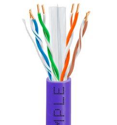cat5 to rj11 wiring diagram rj45 connector [ 1000 x 1000 Pixel ]