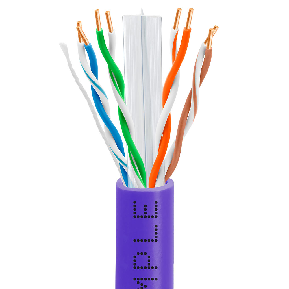 medium resolution of cat5 to rj11 wiring diagram rj45 connector
