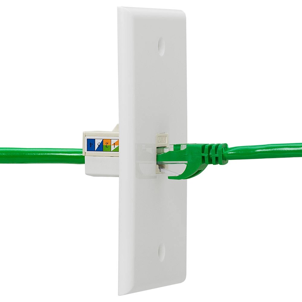 hight resolution of keystone power jack wiring diagram