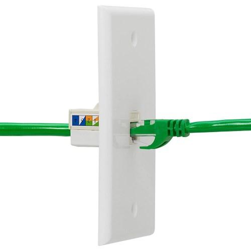 small resolution of keystone power jack wiring diagram