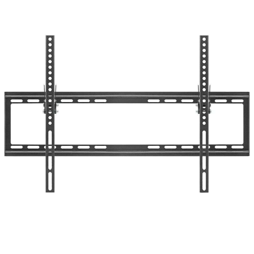 Flat screen tv tilting wall mounts