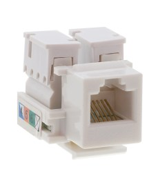 telephone rj12 wiring [ 1000 x 1000 Pixel ]