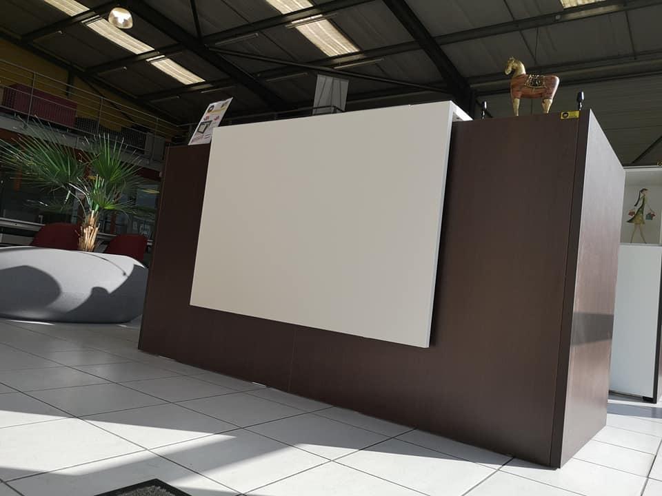 blog cm plus cm mobilier de bureau professionnel et agencement valence