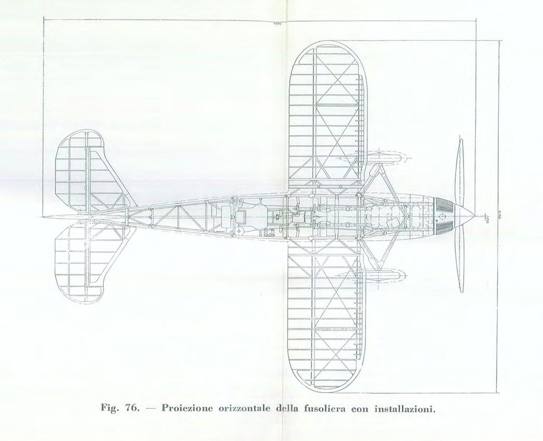Fiat C