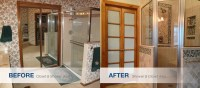 Bathroom Remodeling & Remodelers Olathe | CMP Construction