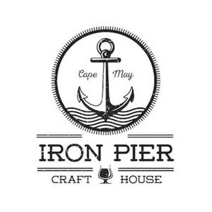 Iron Pier Craft House