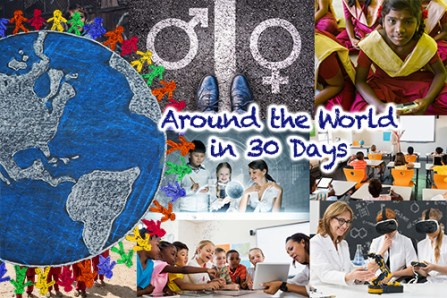 cmrubinworld_AroundtheWorld_July(500)