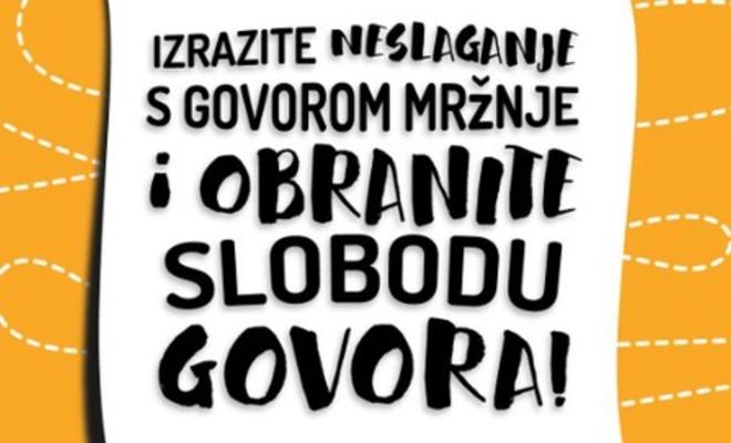 Large_govor_mr_nje_bigger